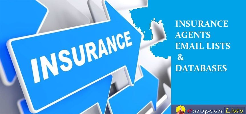 ! Our Insurance agents and brokers mailing addresses will ...