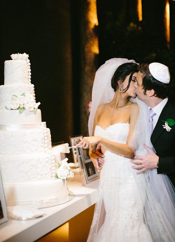 casamento flavia noronha alexandre abraham