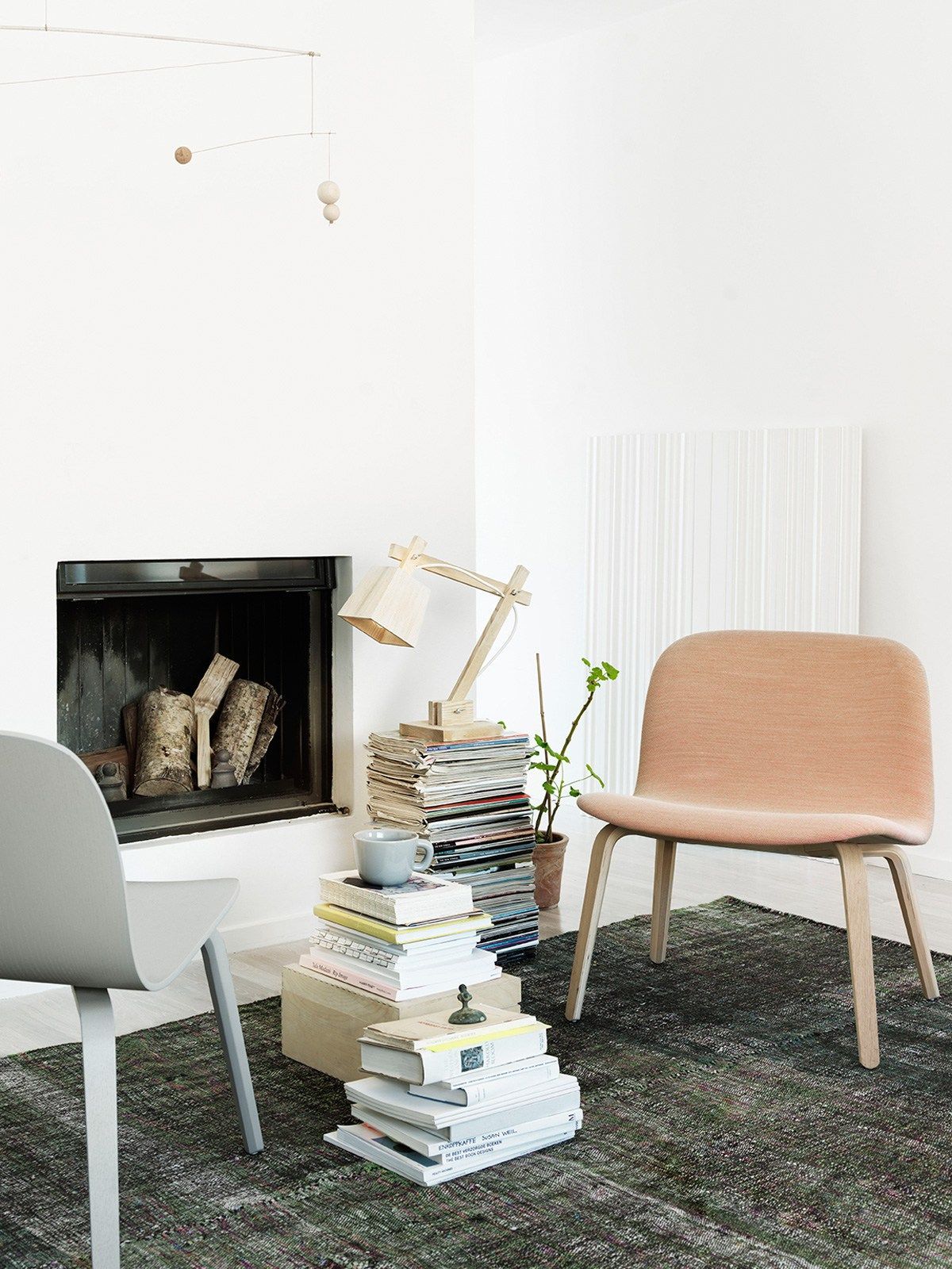 Delightful Explore Nordic Design, Scandinavian Design And More!