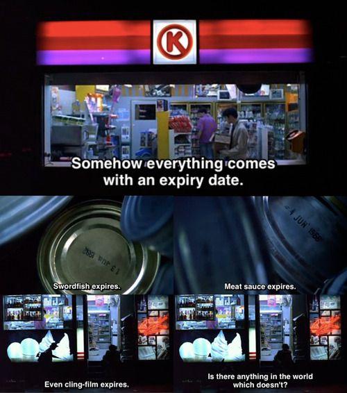 Xpress dating mobil app