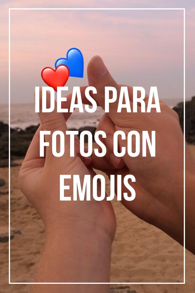 Blog De Ideas Para Fotos Y Mucho Más C Frases Fotos