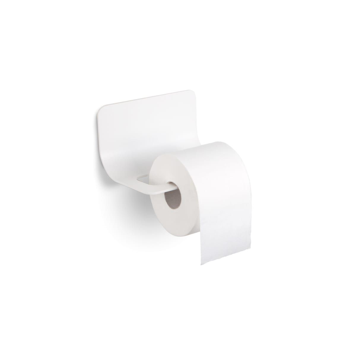 Small Space Furniture White Fabric Decorative Toilet Paper Etsy Toilet Paper Toilet Paper Holder Toilet Paper Roll Holder