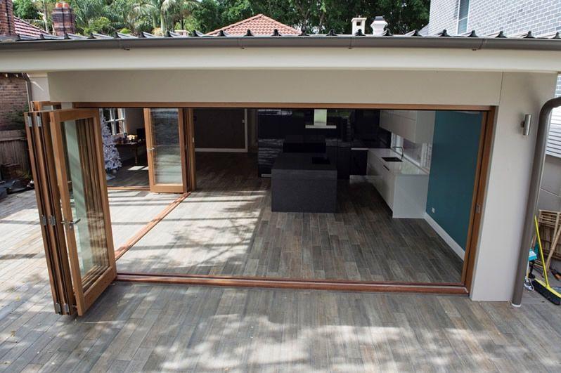 Sydney Timber Look Tiles Floor Porcelain Wood Tile Showroom
