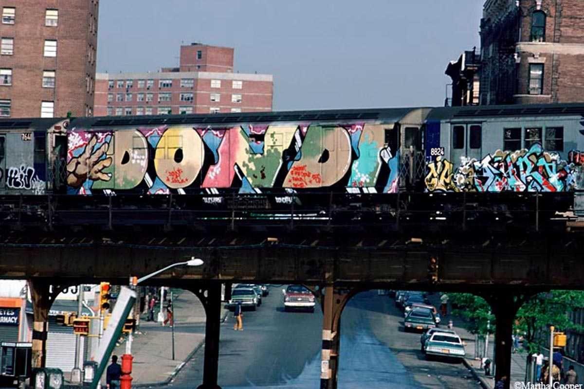Street art graffiti graffiti history graffiti piece new york subway nyc subway