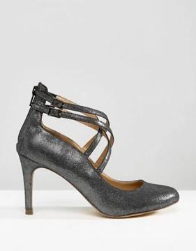 Buty Damskie Rozmiar 41 42 W Buty Damskie Strona 3 Allegro Pl Heels Shoes Kitten Heels