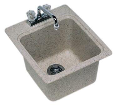 Narrow Laundry Sinks Utility Tubs Laundry Sinks Utility Tubs