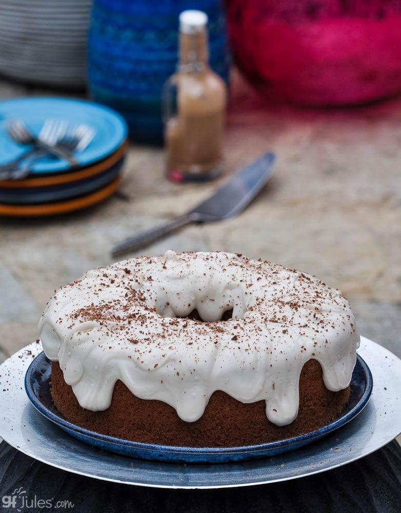Gluten free irish angel food cake recipe in 2020 angel