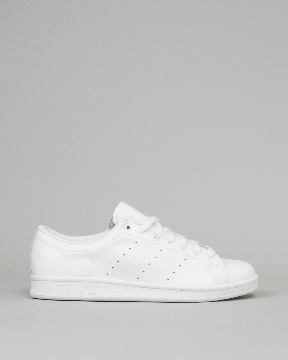 differently 66ce3 7966f adidas Originals Stan Smith x HYKE | Preppy Occult Fashion