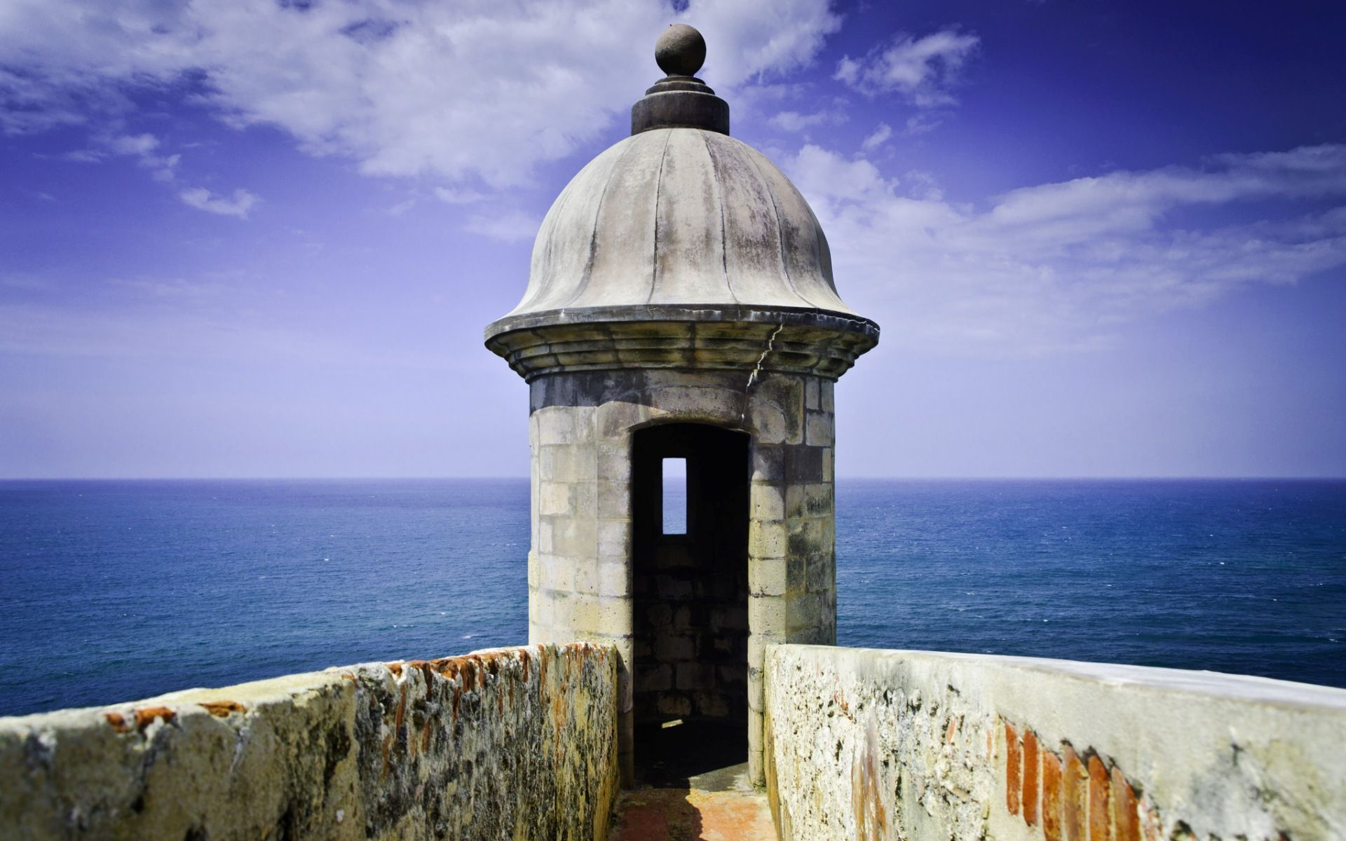 Puerto rico wallpapers background amazing wallpapers in - Puerto rico beach background ...