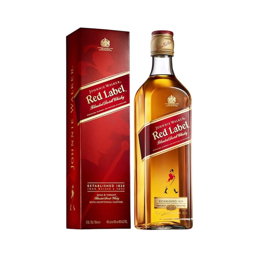 Miras Import Semarang Jawa Tengah Di 2020 Minuman Keras Alkohol Minuman