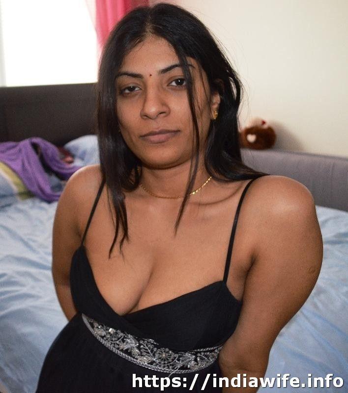 Amatuer hitomi hot naked women seeking men in dubai girls pants