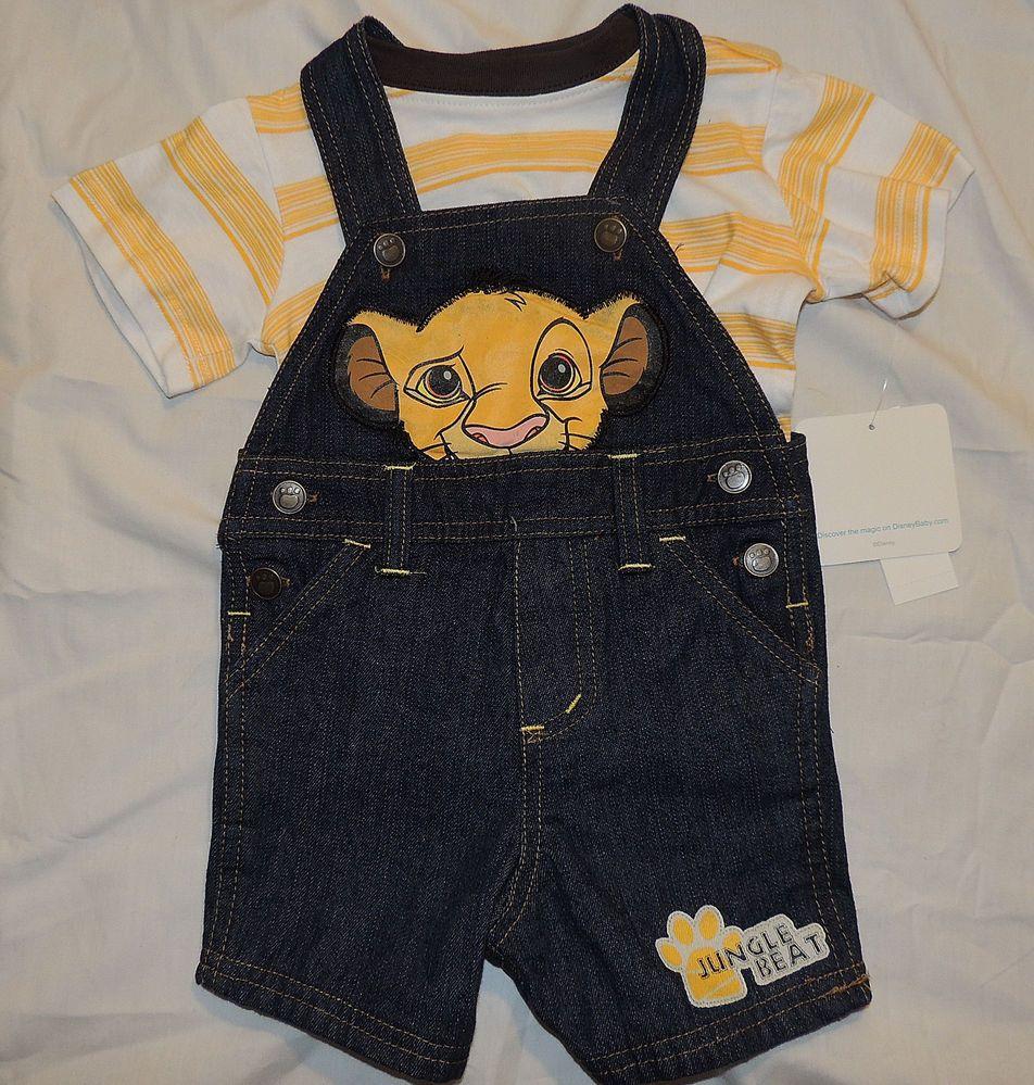 Newborn Baby Clothes Kmart Newborn baby