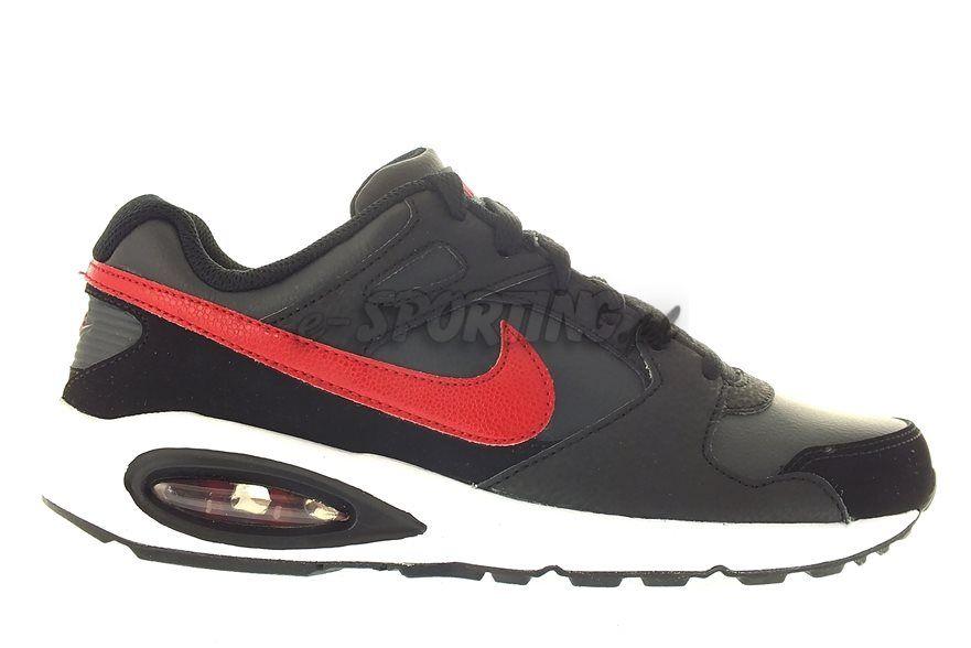 NIKE WMNS AIR FORCE 1 '07 PRM 896185 102 | kolor BEŻOWY | Damskie Sneakersy | Buty w ✪ Sklep Sizeer ✪
