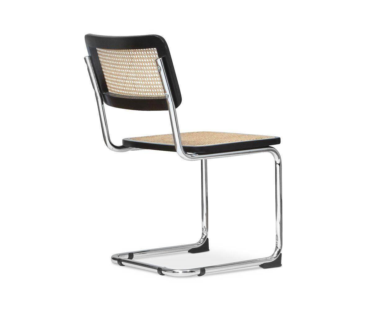 Bendt Dining Chair Scandinavian Designs Dining Chairs Chair European Beech Wood