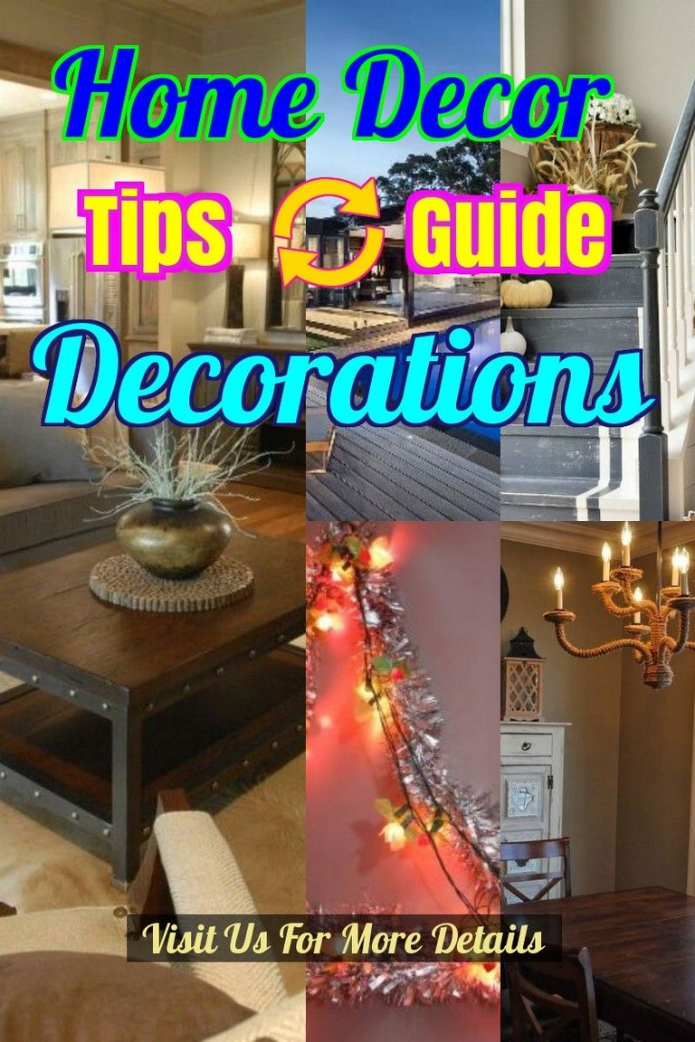 Learning Home Decoration Tips And Tricks To Get Started Check This Useful Article By Going To The Link At The Image H Home Decor Tips Simple Decor Decor