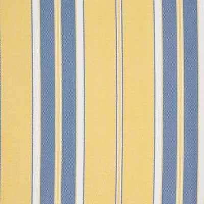 LP13021 Kravet Fabrics Yellow/Gold Blue White - Upholstery Fabric ...