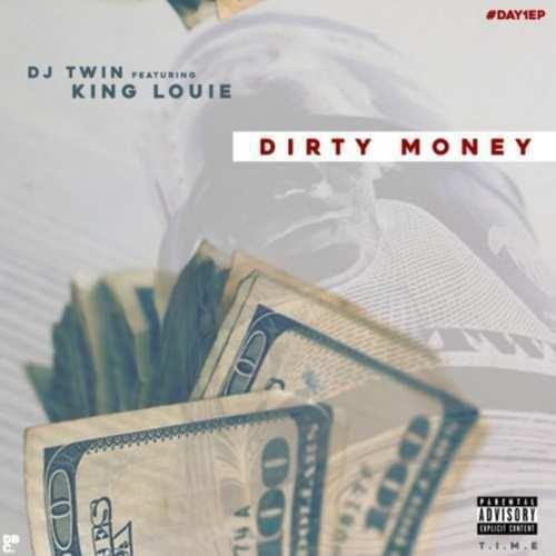 King Louie - Dirty Money