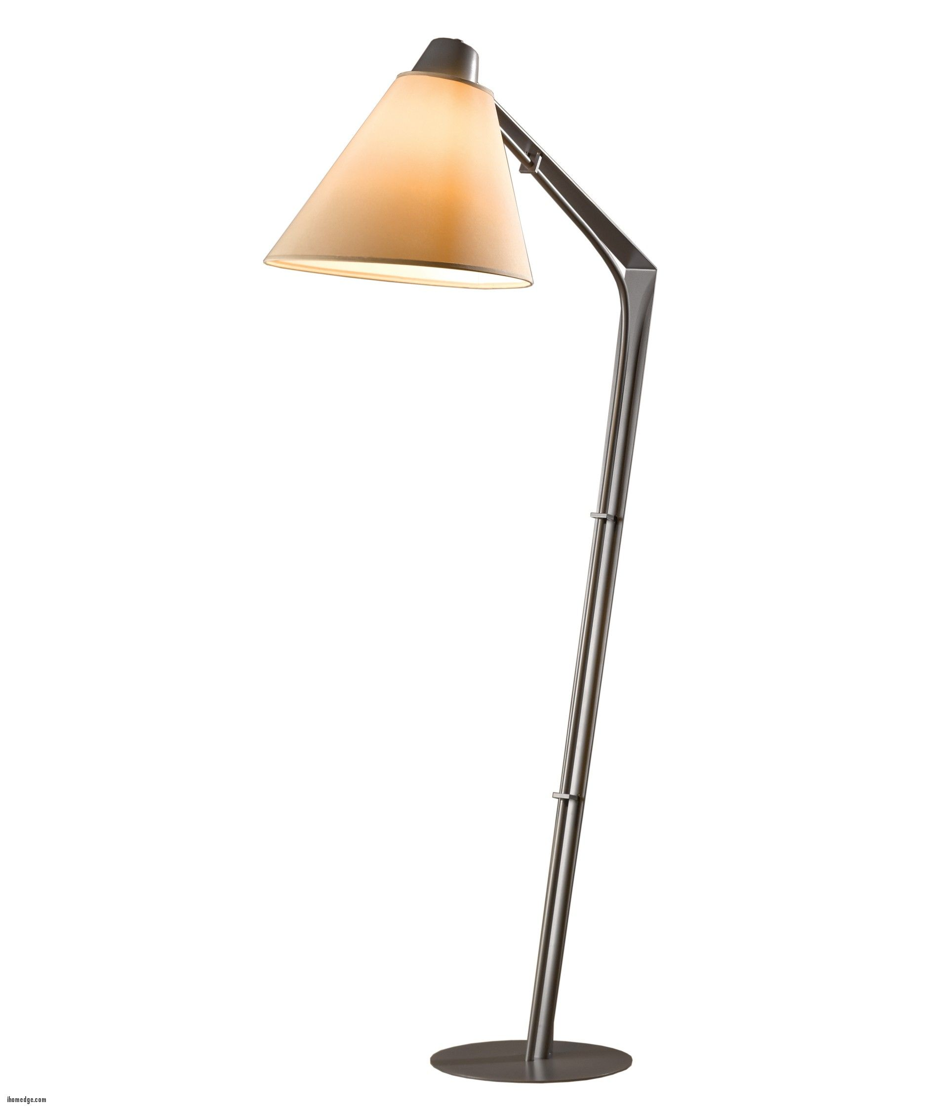 Awesome Unique Wall Mounted Reading Lights Bedside Reading Lamp Http Ihomedge Com Wall Mounted Rea Yellow Table Lamp Cool Floor Lamps Flexible Floor Lamp Best floor lamps for reading