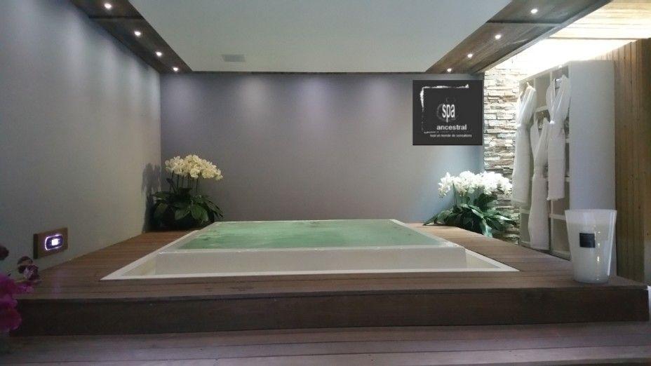 spa interieur ancestral le choix dun spa interieur design 2015 la gamme