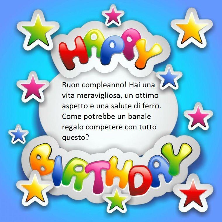 Un Idea Per Frasi Belle Di Compleanno Da Dedicare Ad Un Amico O Ad Un Amica Compleanno Buon Compleanno Buon Compleanno Nipote
