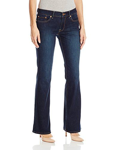 New Trending Denim: Lucky Brand Womens Sweet N Low Jean, Lenoir, 26x32. Lucky Brand Women's Sweet N Low Jean, Lenoir, 26×32  Special Offer: $89.50  355 Reviews Mid rise, easy fit bootcut jeanDark-wash denim in baby-bootcut silhouette featuring slight fading to the kneesZip fly with buttonContrast stitchingInseam: available in 30″ or...