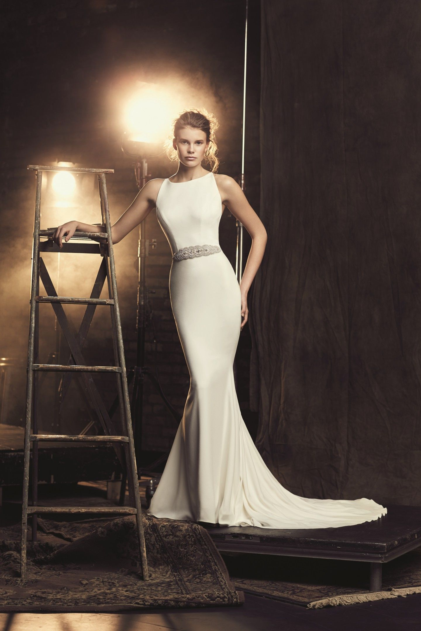 Beautiful Mikaella Fall 2016 gowns!!! @cocoacouturepa  ! #bridalgowns #wedding #bride #inwhite #bridalgown #bride #mikaella #dreamweddingspa #dreamweddings #shesaidyes
