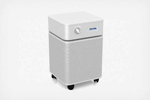 The Best Air Purifier Air Purifier Activated Carbon Filter Clean Air