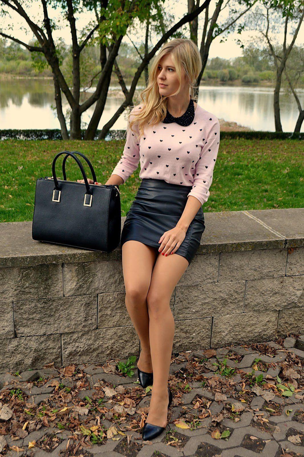 Pin de Ritah Jones en Pense Moda   Moda estilo, Estilo elegante, Moda