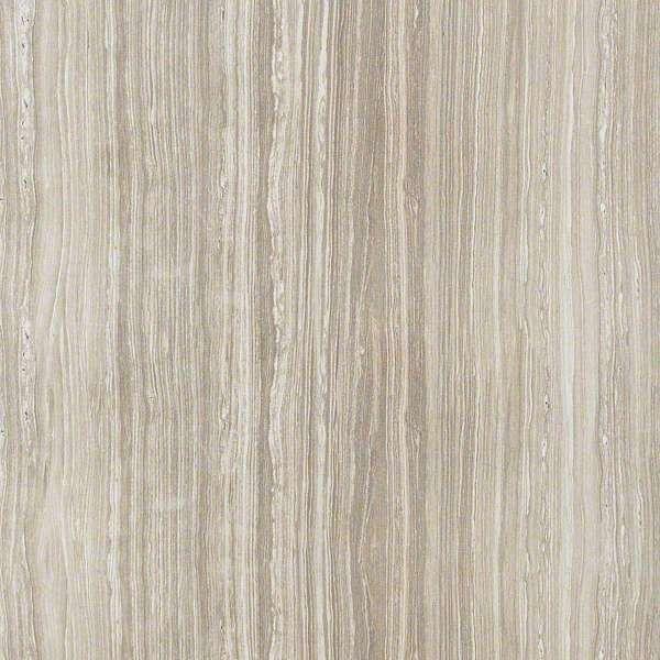 Rockwood 12x24 Kamennye Plitki Tekstura Drevesiny Idei Dlya Pokraski