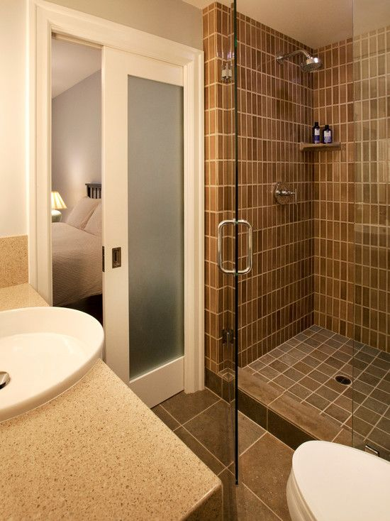 10  images about Bathroom Ideas on Pinterest   Pocket doors  Contemporary bathrooms and Corner cabinets. 10  images about Bathroom Ideas on Pinterest   Pocket doors