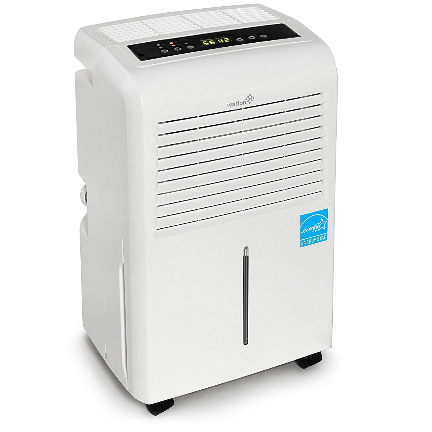 Best Bathroom Dehumidifier 2020 [Detailed Guide