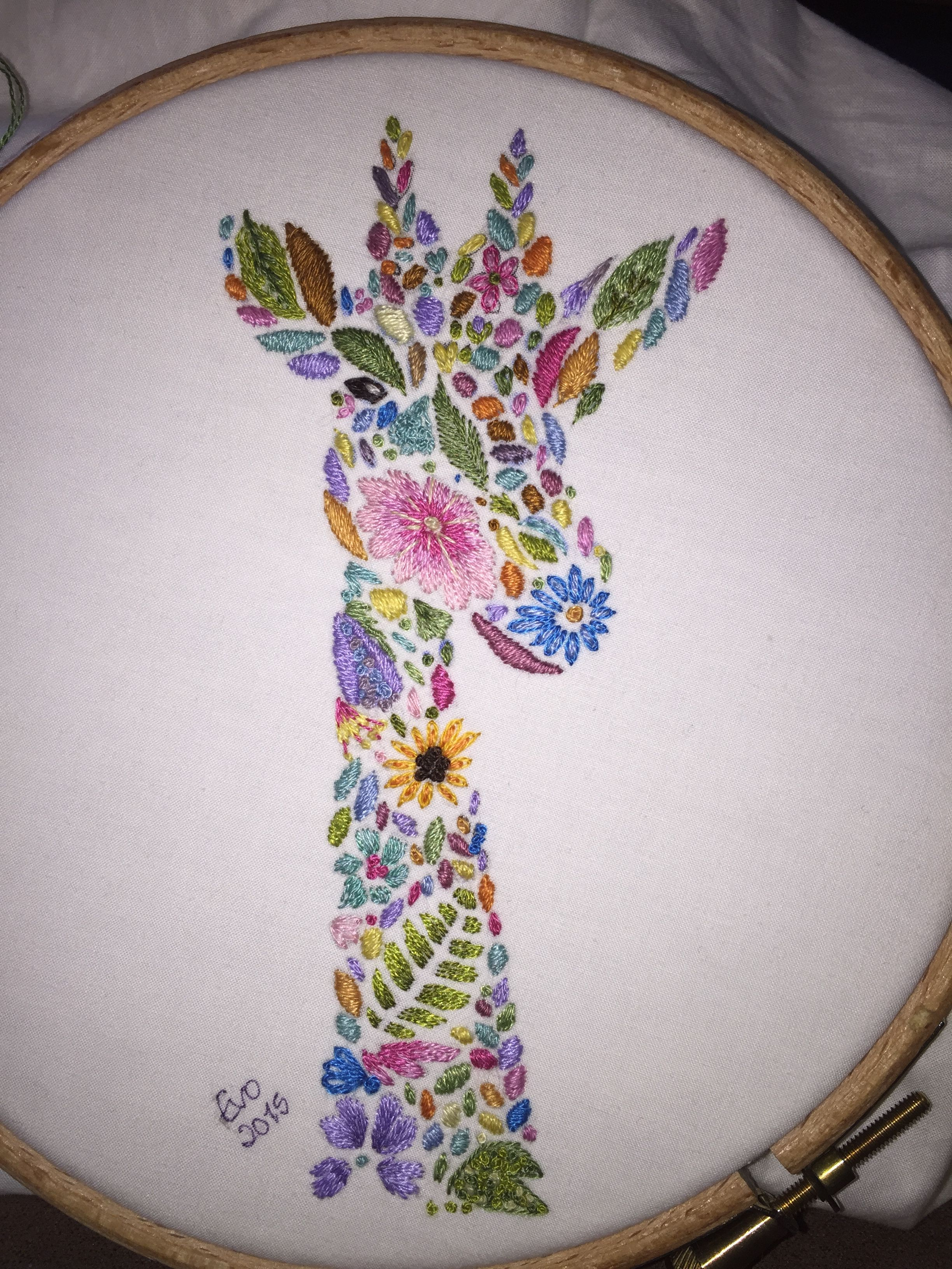 Pin on My Embroidery Designs