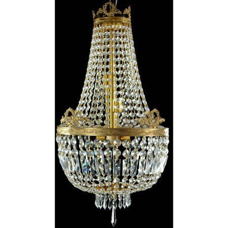 Crystal Beads Chandelier Clear Products Beaded Chandelier