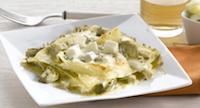 Les lasagnes à l'italienne à l'honneur ! | Il Gusto Italiano