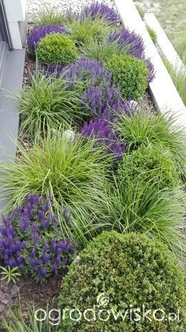 , 49 Easy Diy Playground Project Ideas For Backyard Landscaping, Family Blog 2020, Family Blog 2020