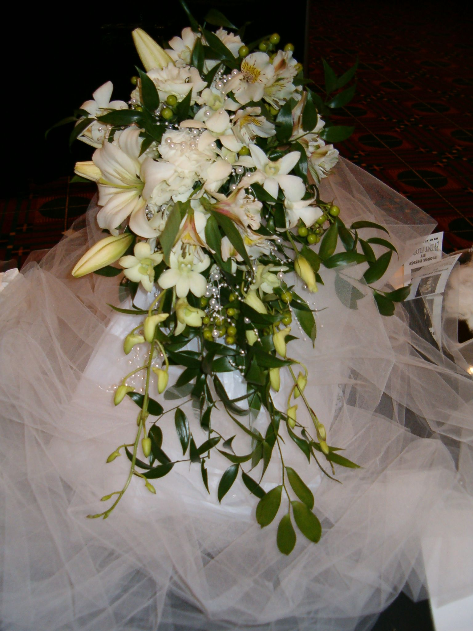 Wedding Bouquets Wedding Bouquet Ideas For Brides And The Wedding