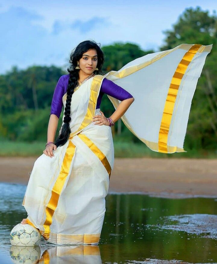 Easy Ladies Hairstyles In Kerala: Pin By Soccer Pnu On Soccer (With Images)