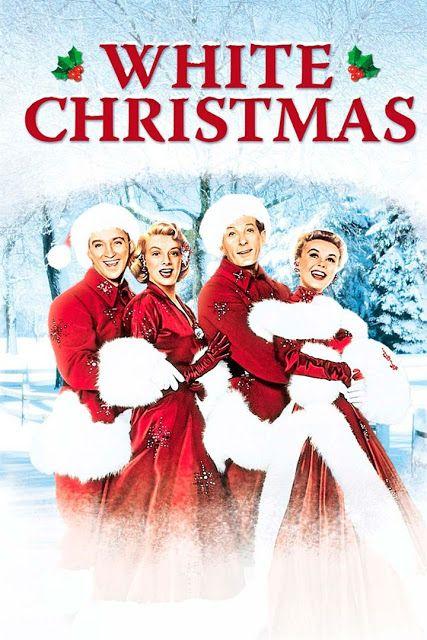 Weiße Weihnachten Film