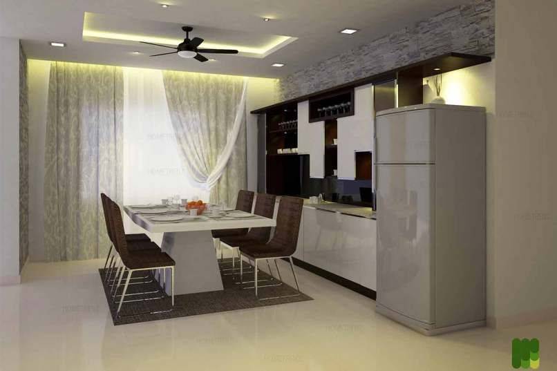 Pin By Hometrenz On Hometrenz Projects Interior Best Interior Interior Designers
