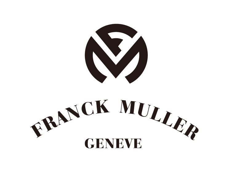 FRANCK MULLER Whatsapp:86 18059955283 | Franck muller watches ...