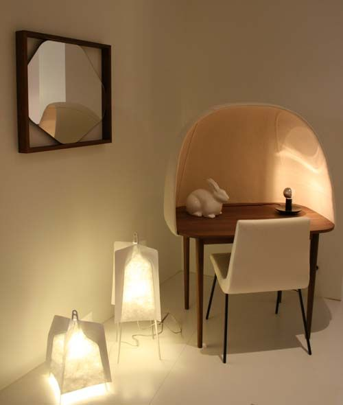 rewrite office table and tv chair from ligne roset we recommend home office pinterest. Black Bedroom Furniture Sets. Home Design Ideas