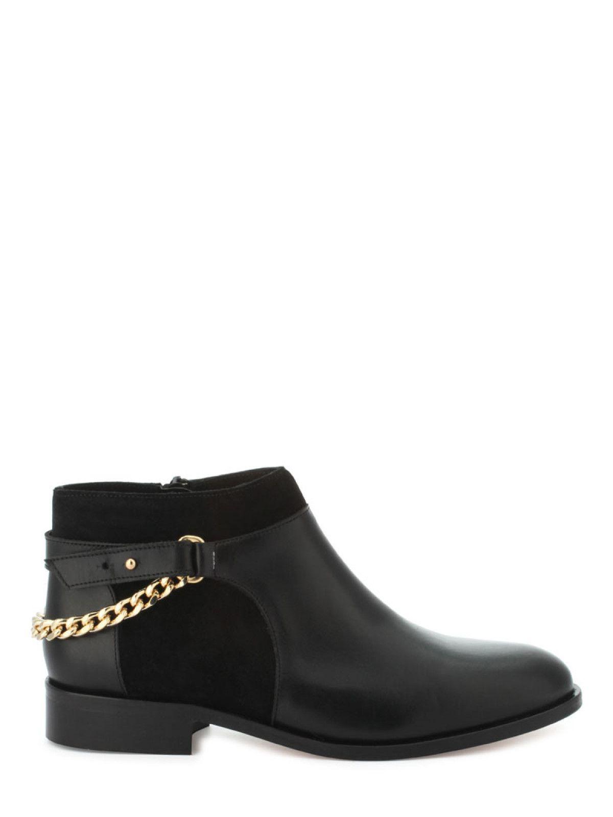 710a0713076bbf Low-boots veia/bi | Wish list | Low boots, Boots et Shoes