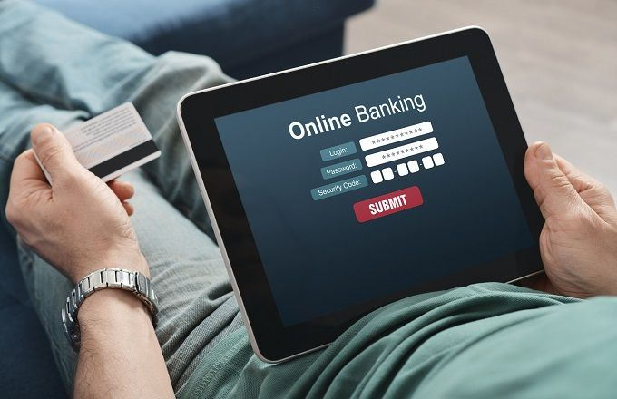 Online Savings Account >> Which Banks Pay The Highest Interest Rates On Savings