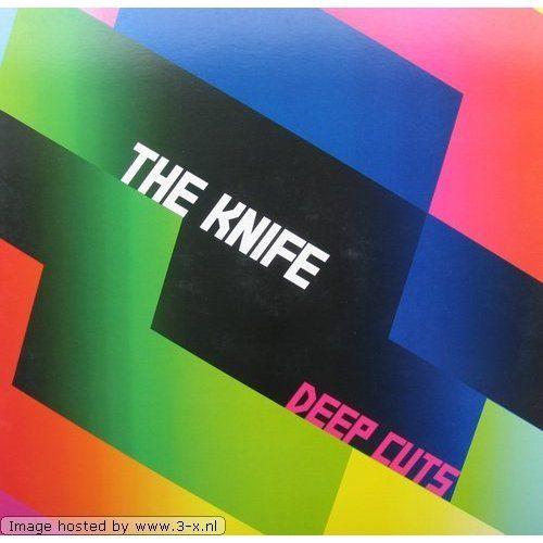 Pin On Vinyl Hunt