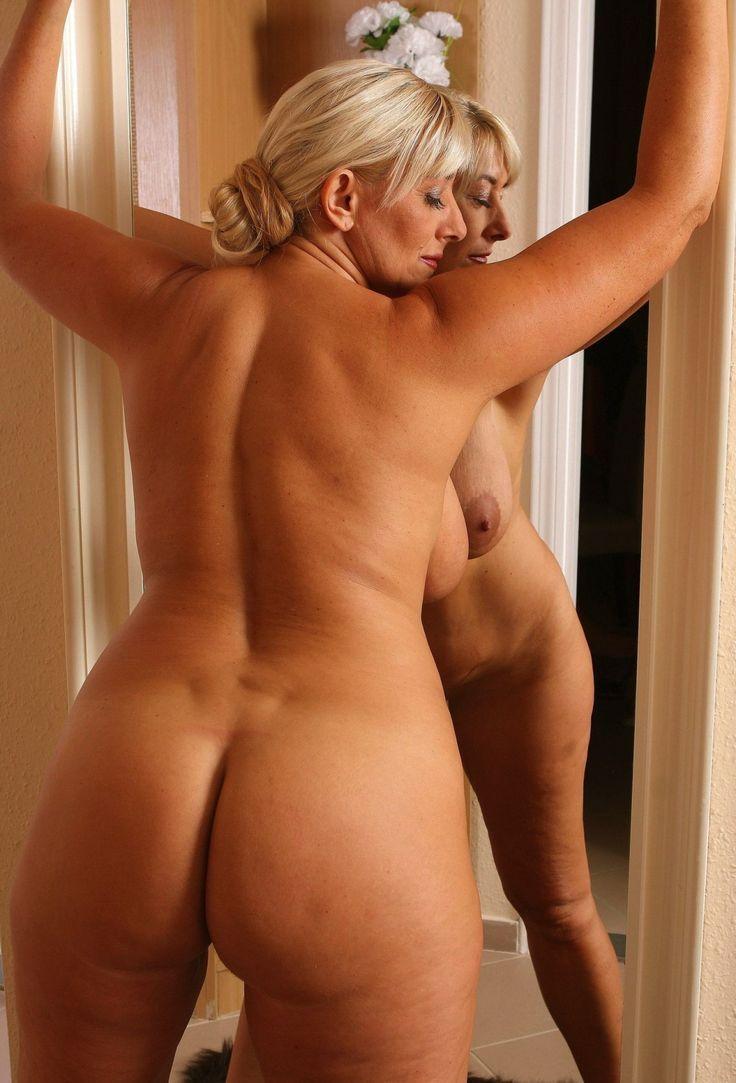 52 best sexy grannies images on pinterest | older women, good