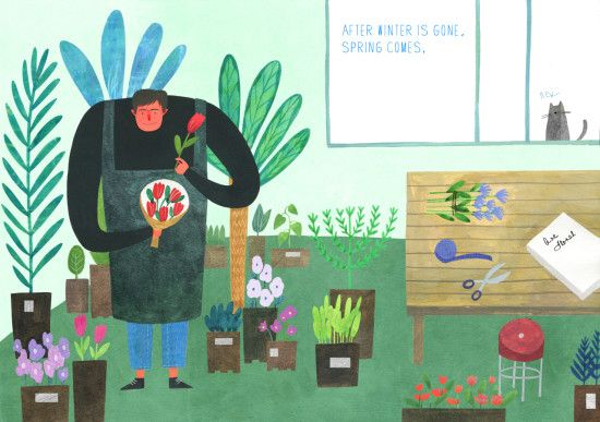 http://www.artisticmoods.com/jimin-yoon/