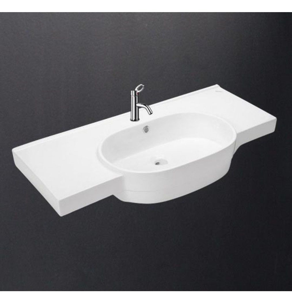 Designer Sink hindware italian collection tarrot designer basin (colors
