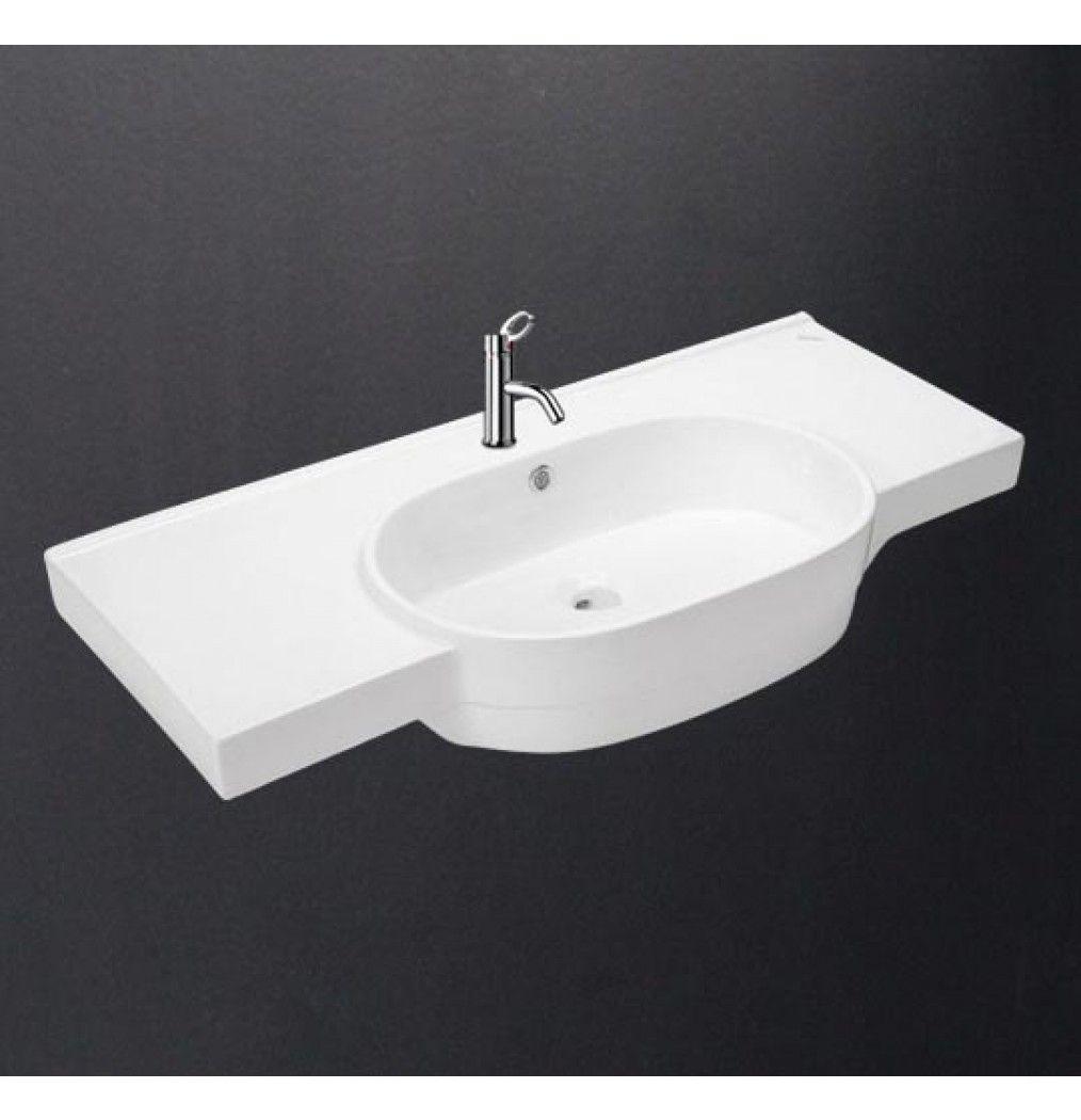 Designer Sink hindware italian collection tarrot designer basin (colors