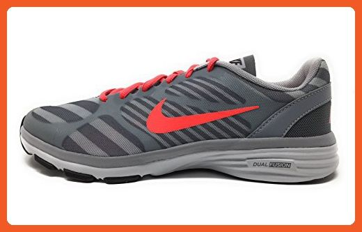 50% price crazy price outlet Nike Dual Fusion Tr Print Women's Running shoe Size 9 - Athletic ...