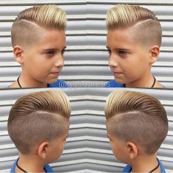 Swell Mens Hair Haircuts Fade Haircuts Short Medium Long Buzzed Short Hairstyles Gunalazisus